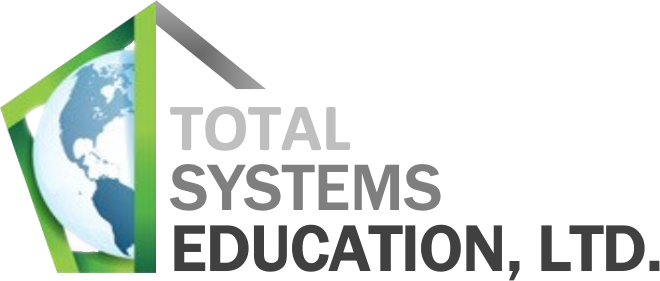 Total Systems Education